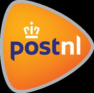postnllogo