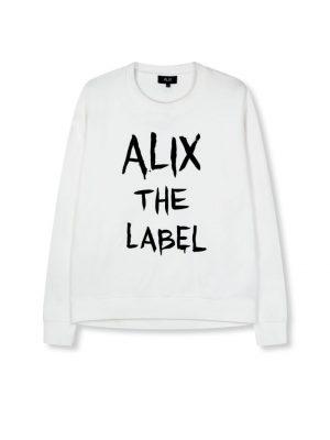 Alix2.14