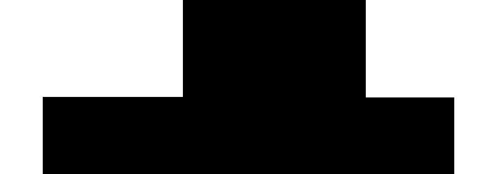 Scotch-and-Soda-Amsterdam-Couture-Logo-Black-Website