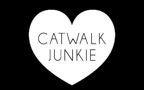catwalk_junkie