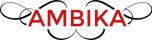 Ambika-logo