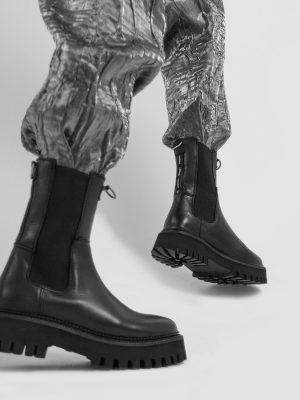 Bronx - Ankleboot