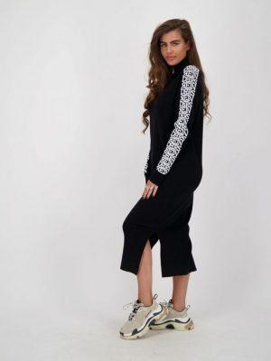 Reinders - Dress 3d