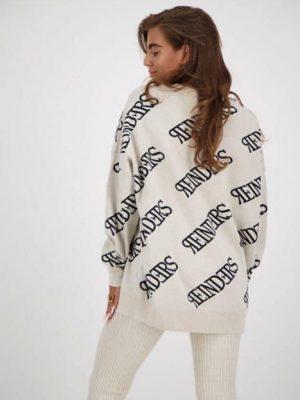 Reinders - Sweater