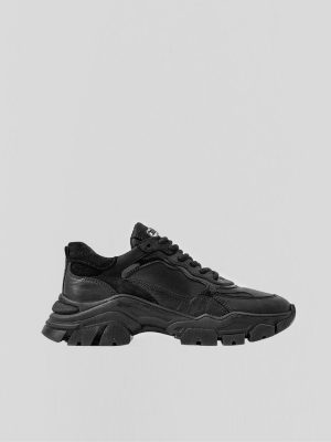 Bronx - Shoe Leat