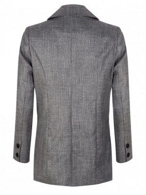 Jacky Luxury - Jacket