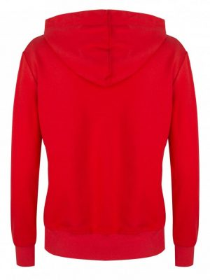 Jacky Luxury - Sweater