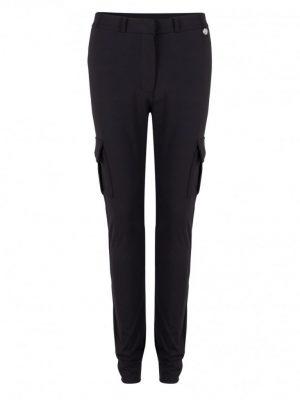 Jacky Luxury - Trousers