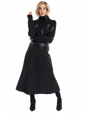 Jacky Luxury - Pullover