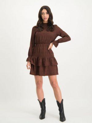 Lofty Manner - Dress Kiki