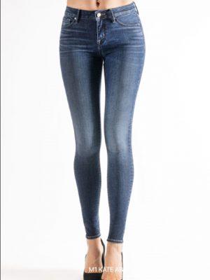 Met Jeans - Cara