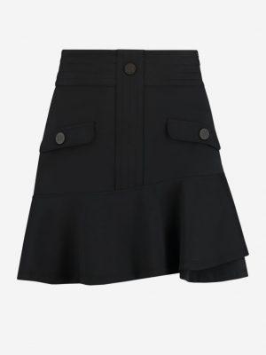 Nikkie - Suzy Skirt