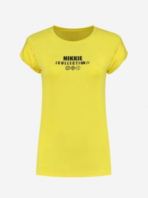 Nikkie - Icon Shirt