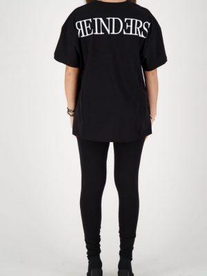 Reinders - Headlogo Shirt