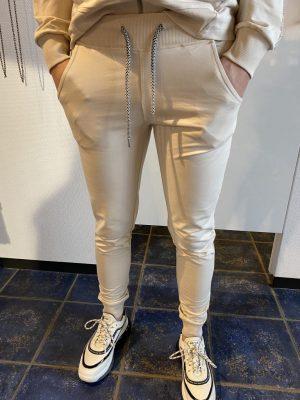 Met Jeans - Jersey Joggin