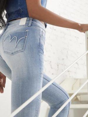 Met Jeans - Kate