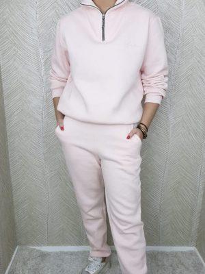 Ambika - Roze Pak