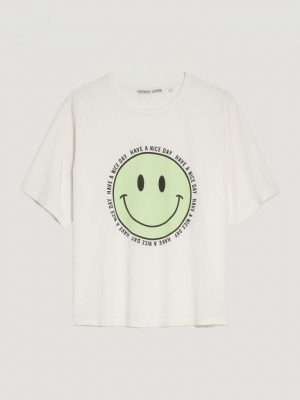 Catwalk Junkie - Happy Face