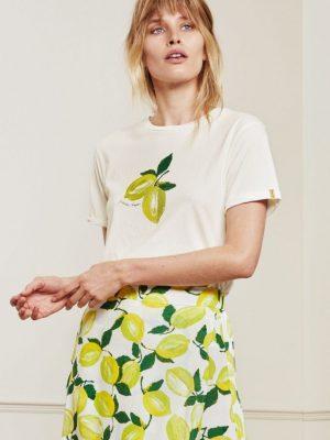 Fabienne Chapot - Romy Shirt