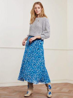 Fabienne Chapot - Bobo Skirt