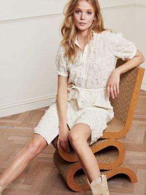 Fabienne Chapot - Girlfriend Dress