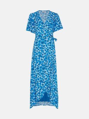 Fabienne Chapot - Archana Dress