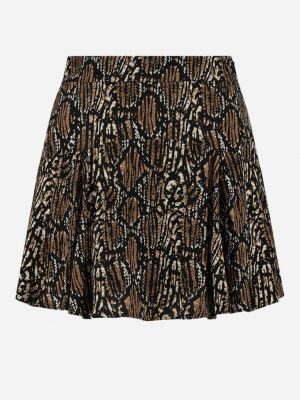 Nikkie - Reilly Skirt