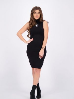 Reinders - Julie Dress