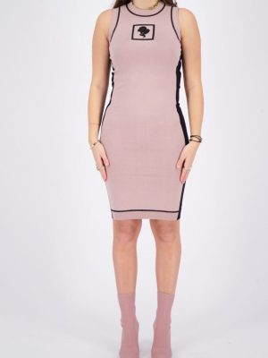 Reinders - Harley Dress