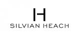 Silvian Heach Ravage by tess