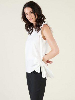 Silvian Heach - Shirt Nevada