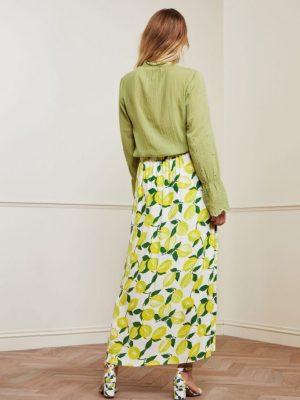 Fabienne Chapot - Cora Skirt
