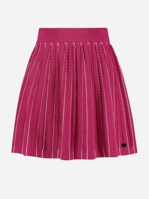 Nikkie - Puck Skirt