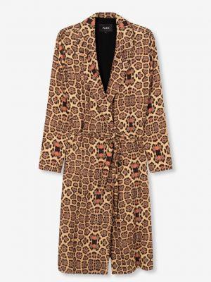 Alix the label - Kimono