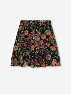 Alix the label - Chiffon Skirt