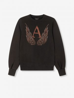 Alix the label - A Wings Sweater