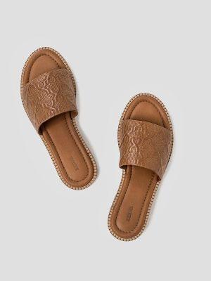 Bronx - Slippers