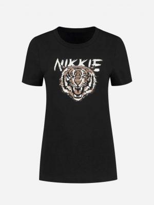 Nikkie - Tiger Shirt