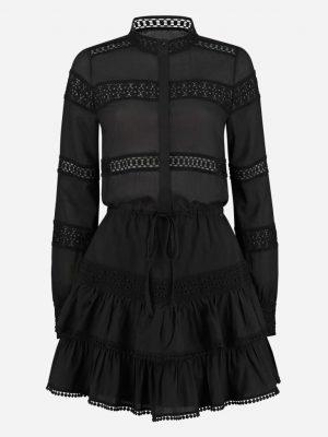 Nikkie - Sadie Dress