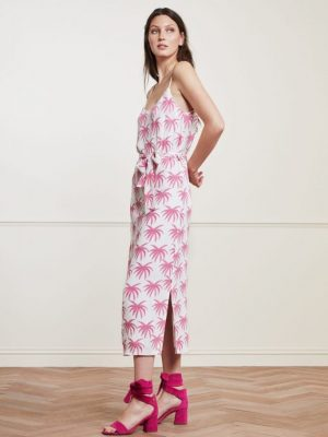 Fabienne Chapot - Sunset Dress