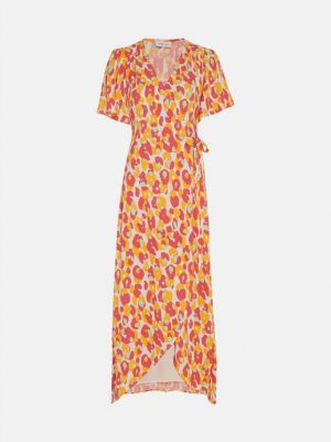 Fabienne Chapot - Cato Dress