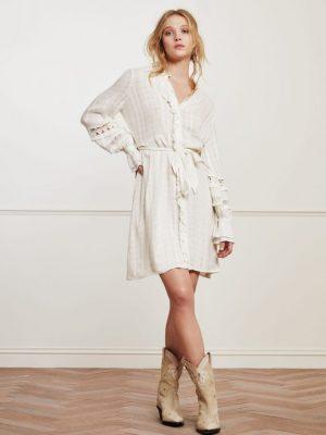 Fabienne Chapot - Leo Dress