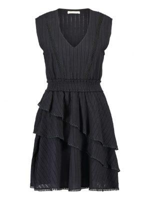 Freebird - Kyona Dress