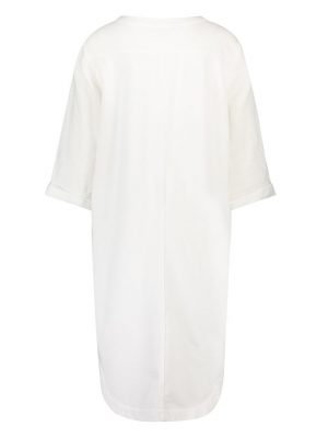 Nukus - Kate Dress