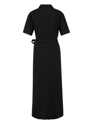 Nukus - Knokke Dress
