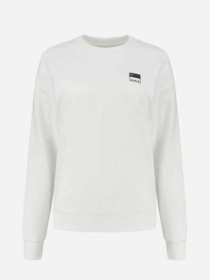 Nikkie - Nikkie N Sweater