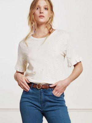 Fabienne Chapot - Leo Shirt