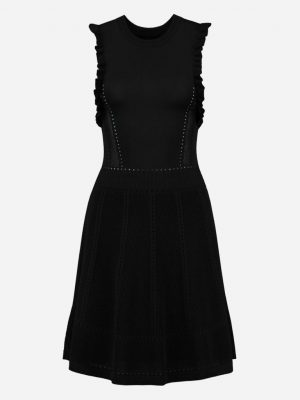 Nikkie - Juliette Dress