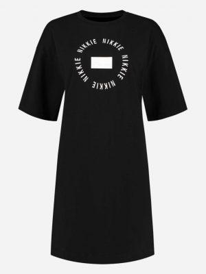 Nikkie - Tee Dress