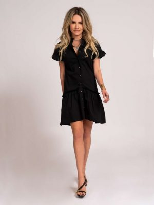 Nikkie - Florike Dress